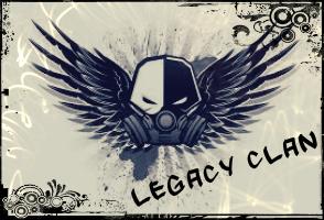 Clanul LeGaCy