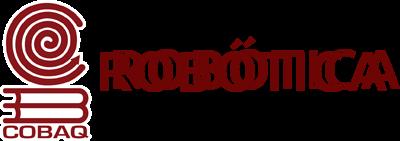 Robótica COBAQ