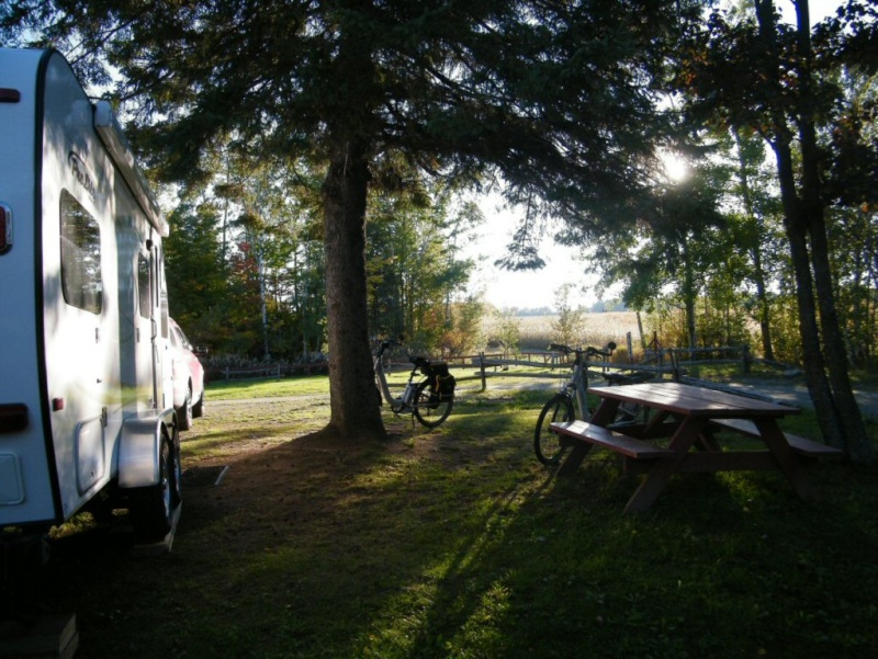 Camping Belval (St-Malachie) 24sep110
