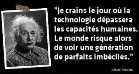 Citations Einstein W8cq5x11