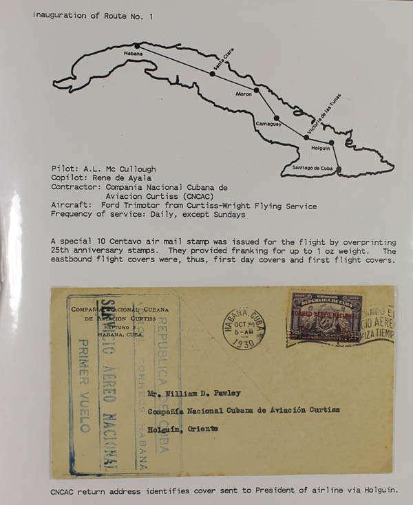 Zeppelin LZ 127 + Hindenburg - Seite 3 1446c110