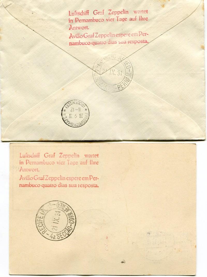 Zeppelin LZ 127 + Hindenburg - Seite 2 Img01210