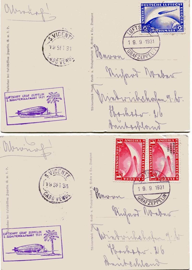 Zeppelin LZ 127 + Hindenburg - Seite 2 Img01310