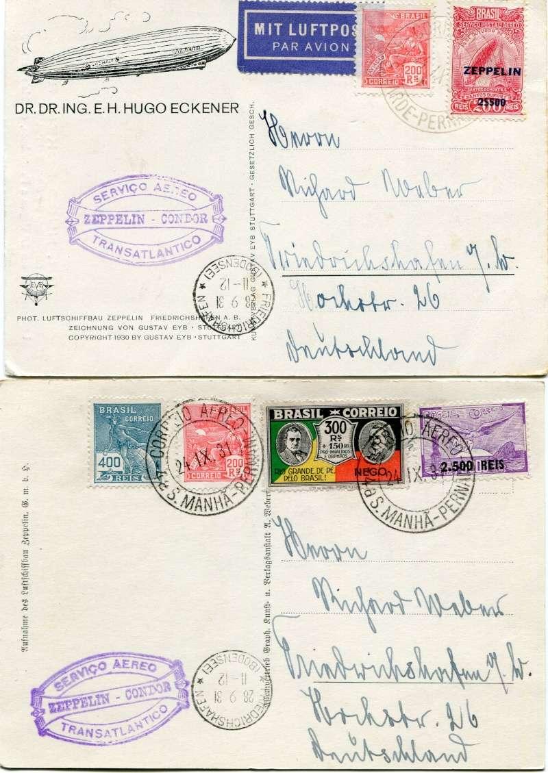 Zeppelin LZ 127 + Hindenburg - Seite 2 Img01410