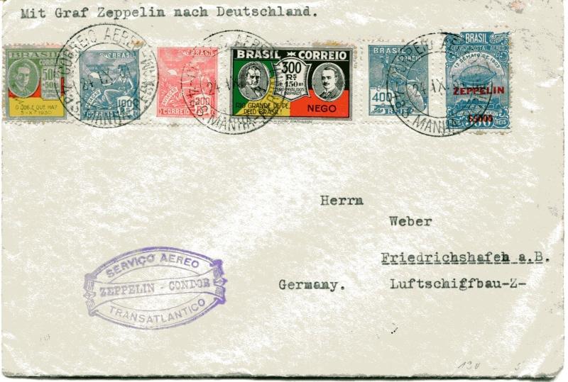 Zeppelin LZ 127 + Hindenburg - Seite 2 Img01710