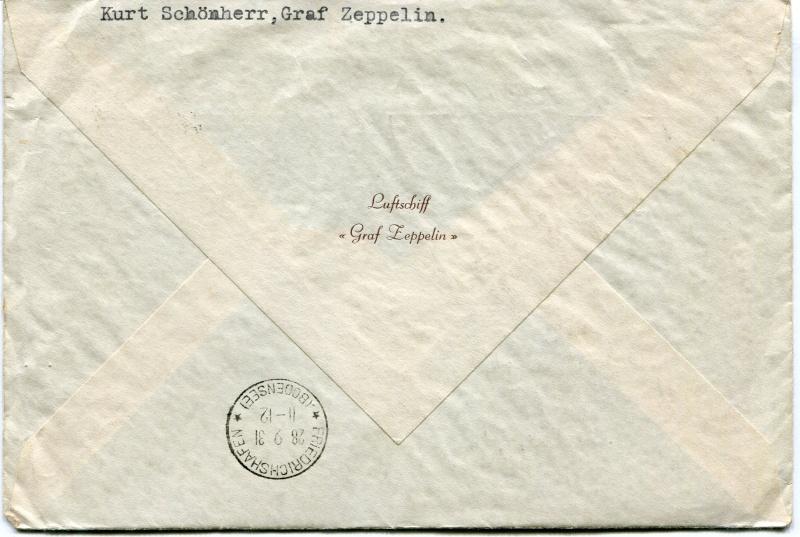 Zeppelin LZ 127 + Hindenburg - Seite 2 Img01811