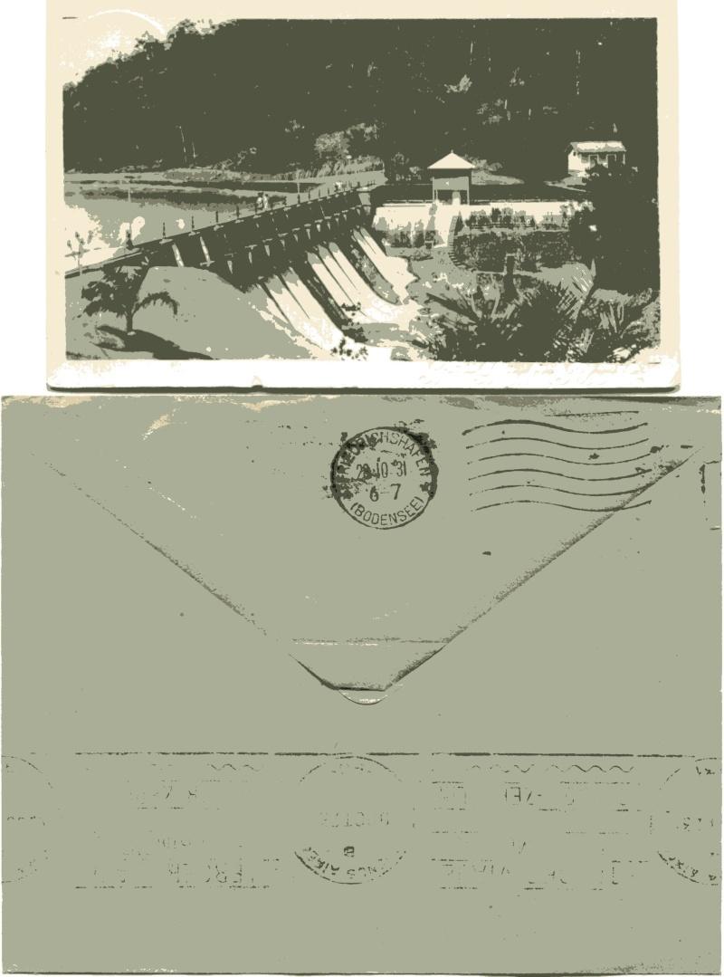 Zeppelin LZ 127 + Hindenburg - Seite 3 Img02510