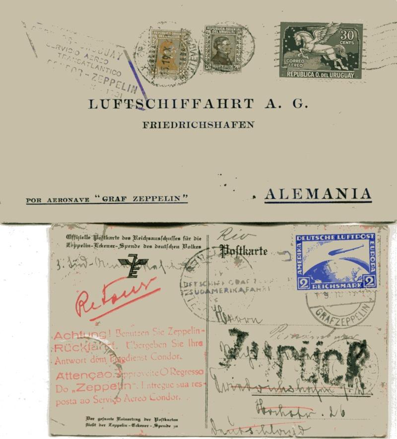 Zeppelin LZ 127 + Hindenburg - Seite 3 Img02810