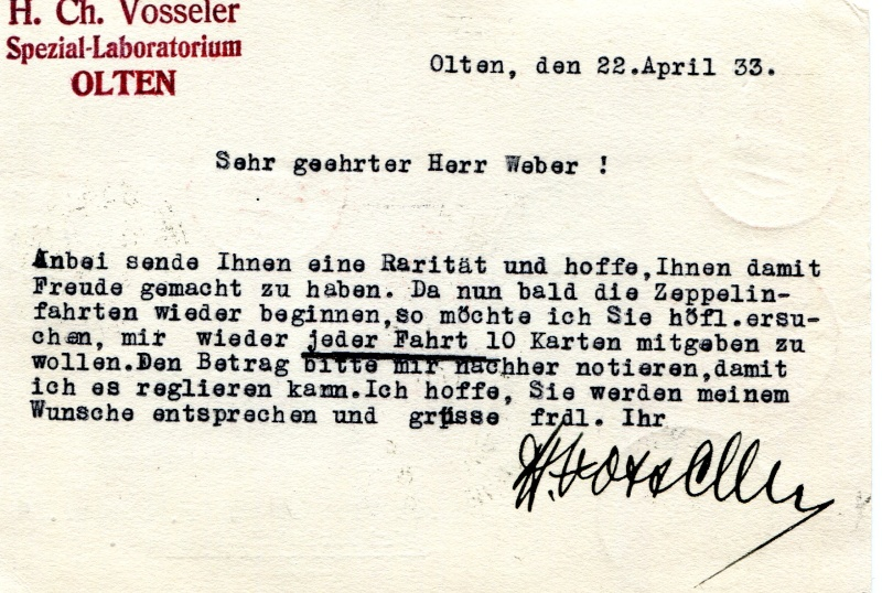"""Südamerikapost per Zeppelin"" Img03310"