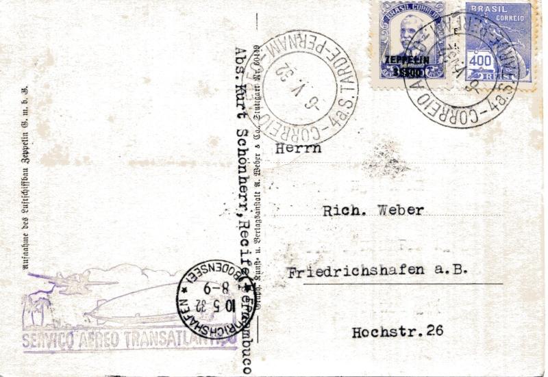 Zeppelin LZ 127 + Hindenburg - Seite 3 Img03711