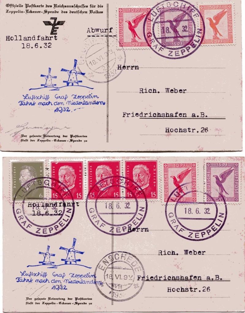 Zeppelin LZ 127 + Hindenburg - Seite 3 Img04810