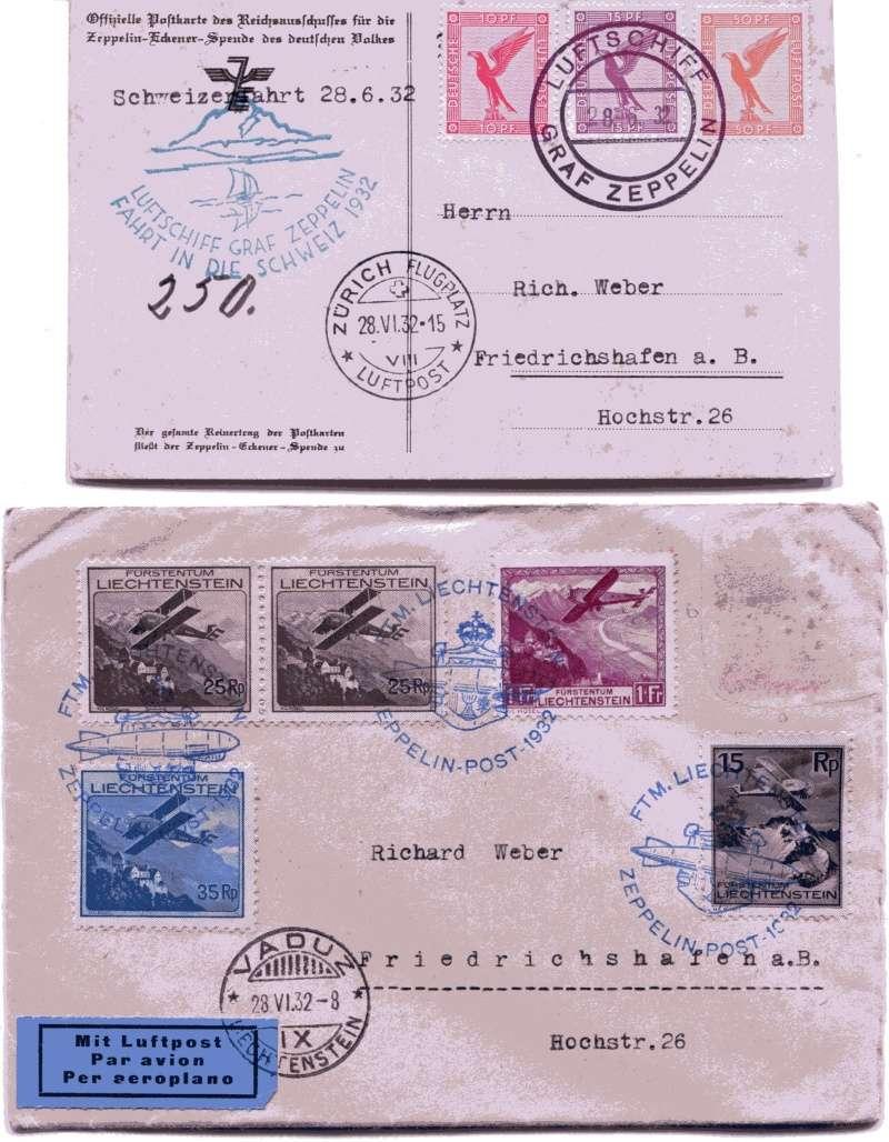 Zeppelin LZ 127 + Hindenburg - Seite 3 Img04910