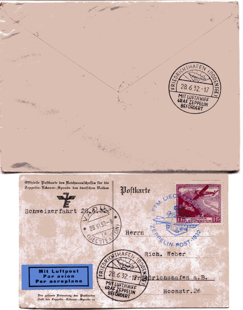 Zeppelin LZ 127 + Hindenburg - Seite 3 Img05010