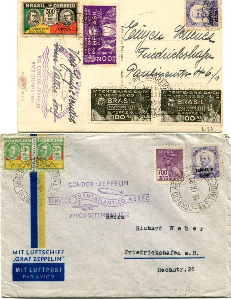 Zeppelin LZ 127 + Hindenburg - Seite 4 Img06310