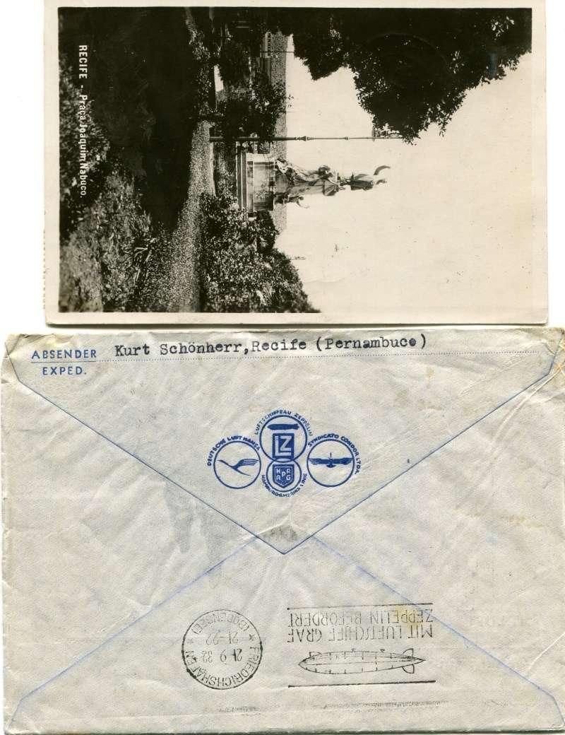 Zeppelin LZ 127 + Hindenburg - Seite 4 Img06410