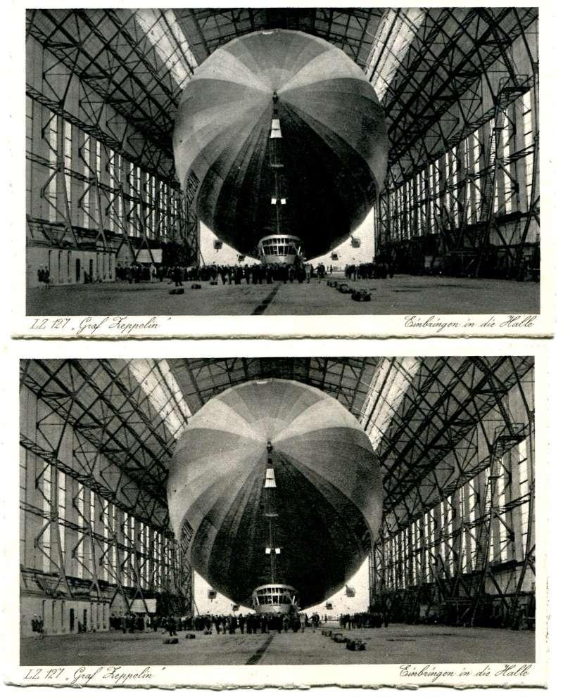 Zeppelin LZ 127 + Hindenburg - Seite 4 Img06610