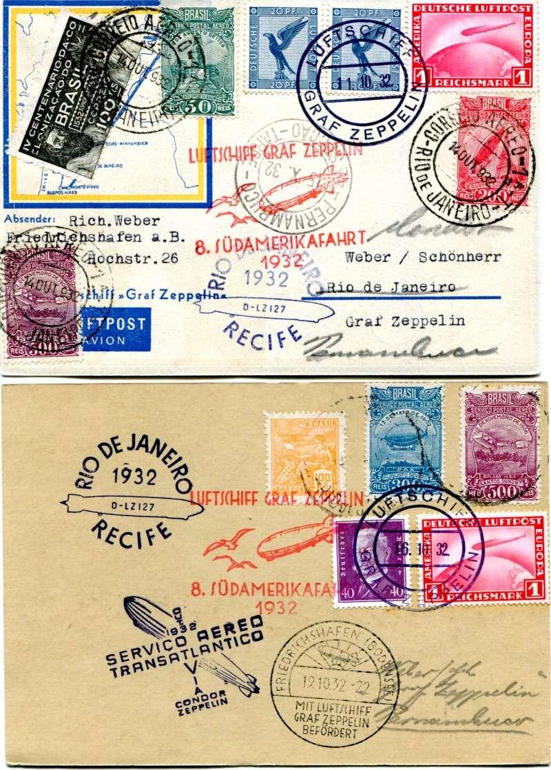 Zeppelin LZ 127 + Hindenburg - Seite 4 Img06710