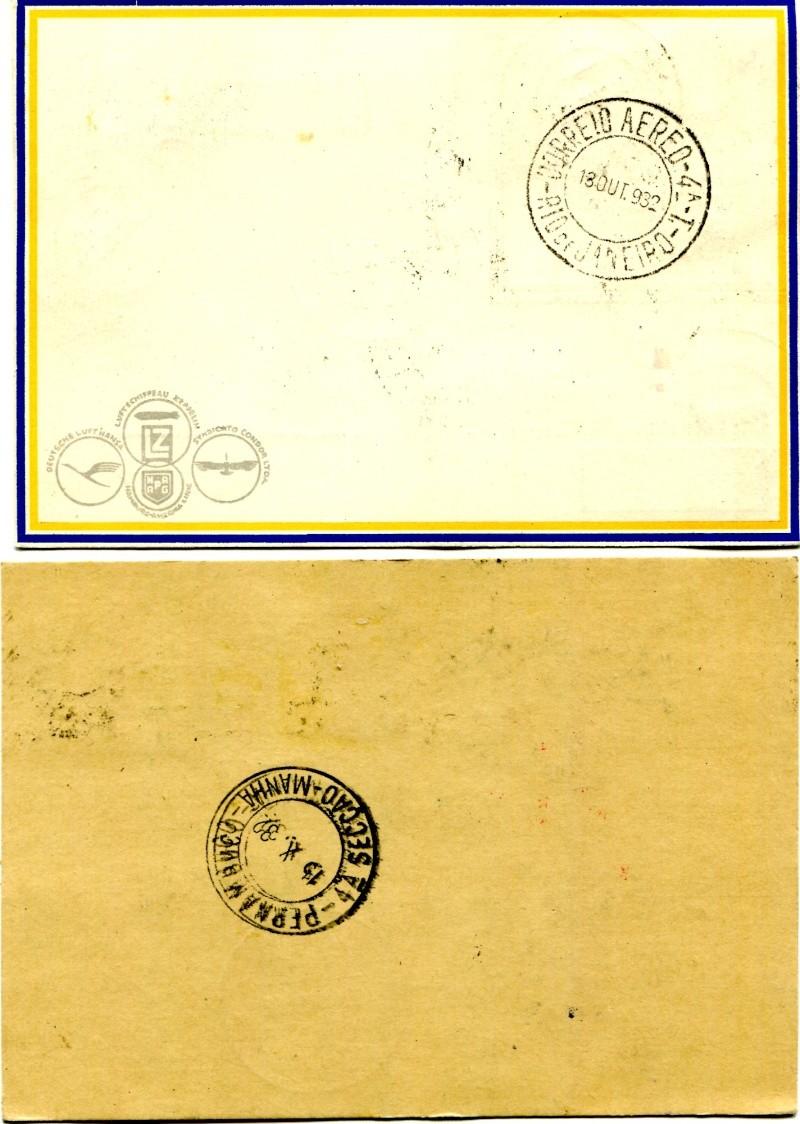 Zeppelin LZ 127 + Hindenburg - Seite 4 Img06810