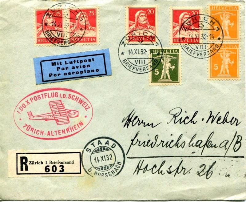 Zeppelin LZ 127 + Hindenburg - Seite 4 Img07010