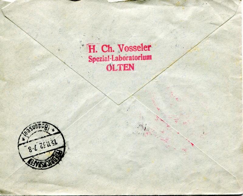 Zeppelin LZ 127 + Hindenburg - Seite 4 Img07110