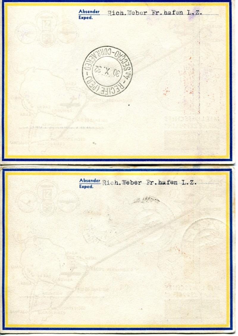 Zeppelin LZ 127 + Hindenburg - Seite 4 Img07310