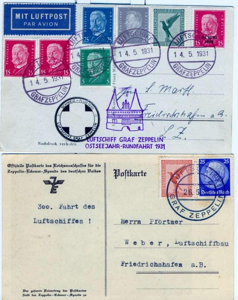 Zeppelin LZ 127 + Hindenburg - Seite 2 Scanne32