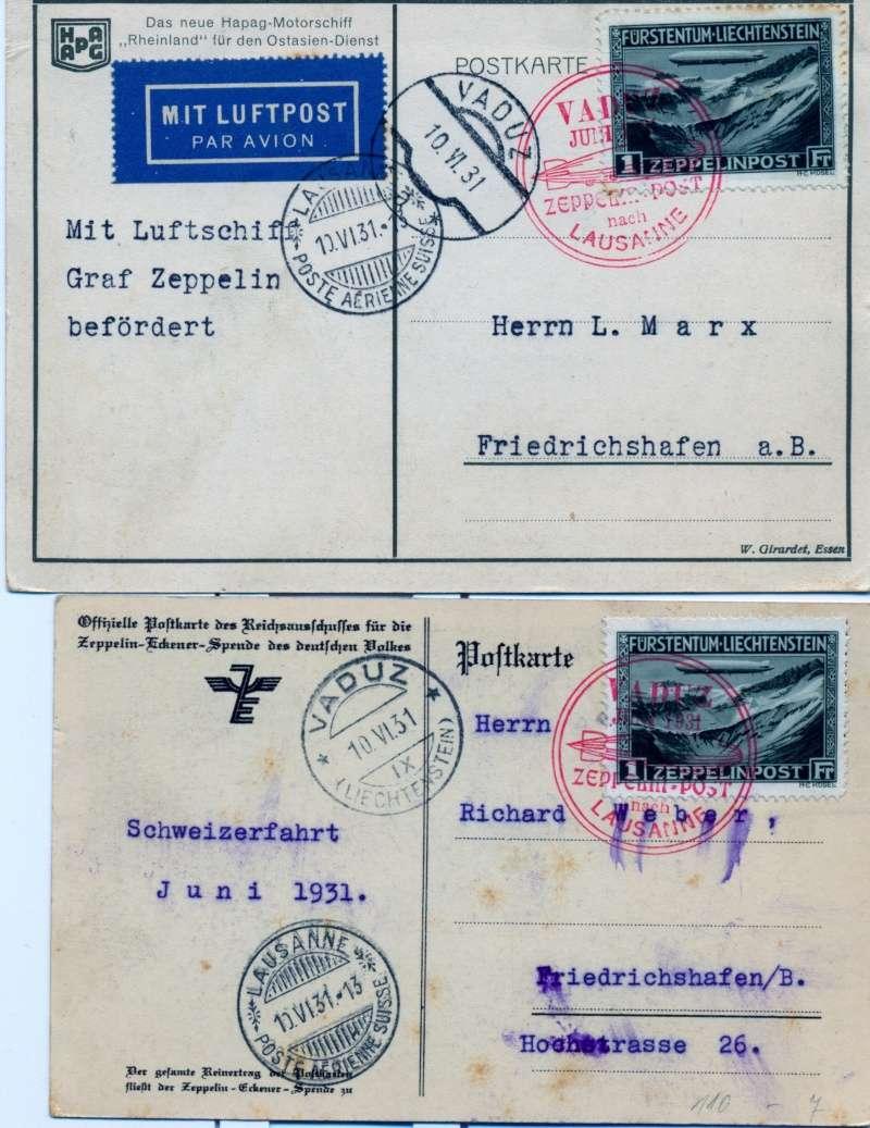 Zeppelin LZ 127 + Hindenburg - Seite 2 Scanne33
