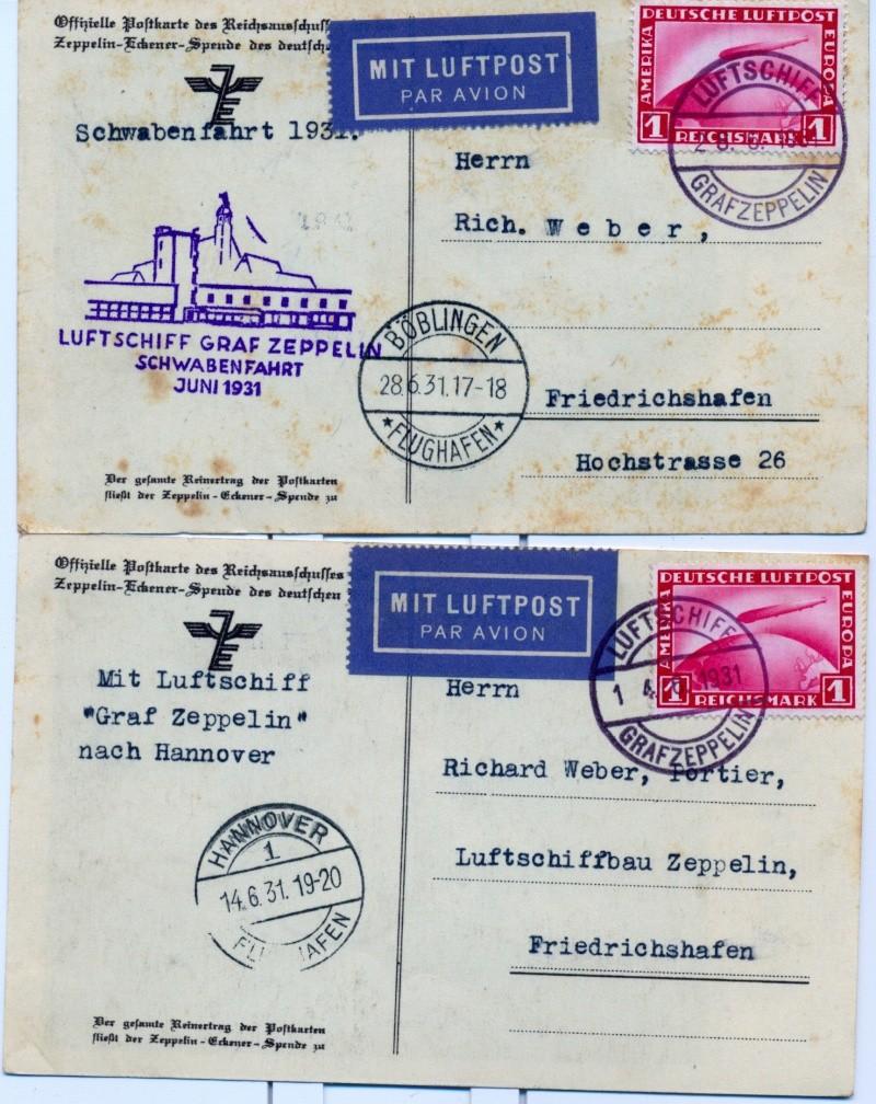 Zeppelin LZ 127 + Hindenburg - Seite 2 Scanne34