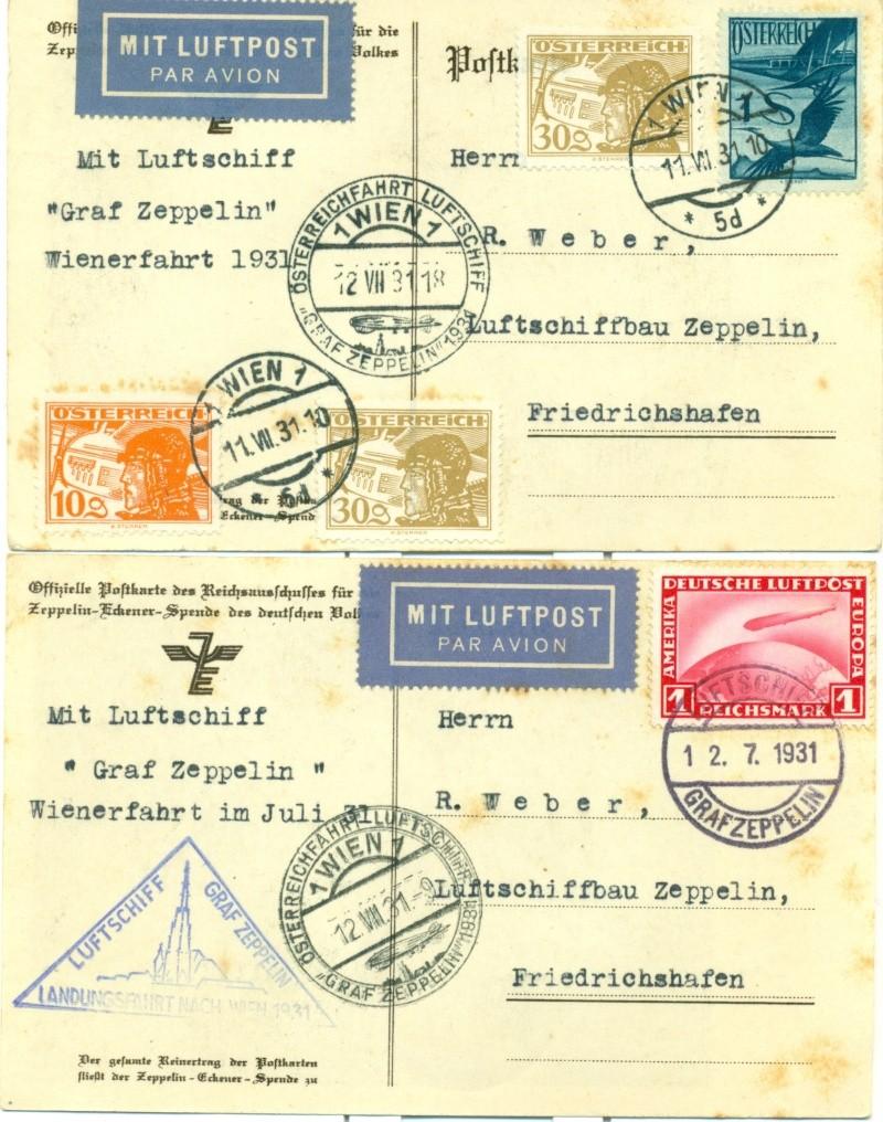 Zeppelin LZ 127 + Hindenburg - Seite 2 Scanne36