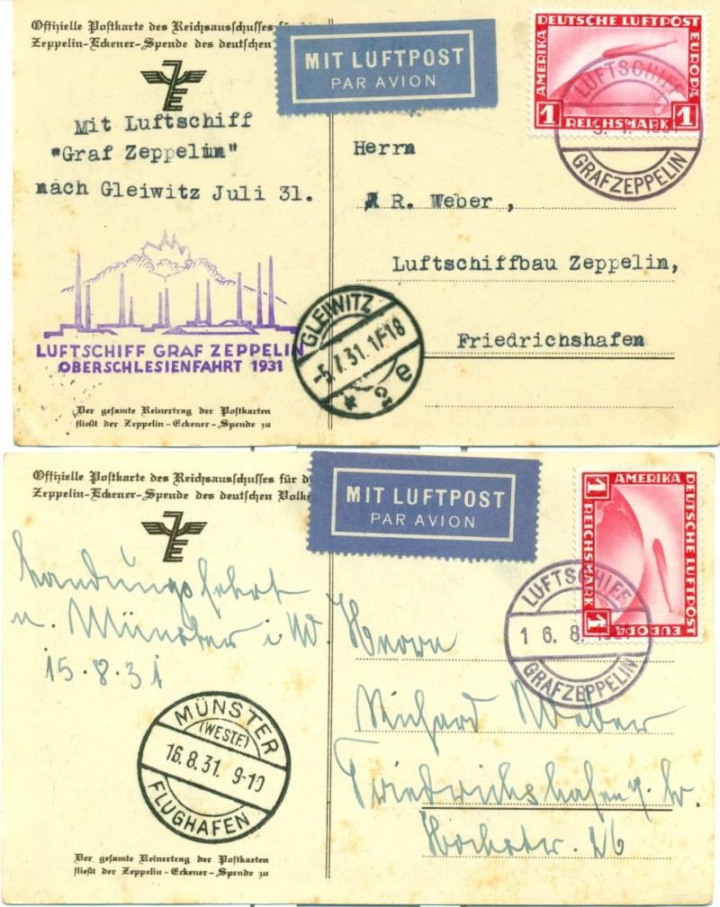 Zeppelin LZ 127 + Hindenburg - Seite 2 Scanne37