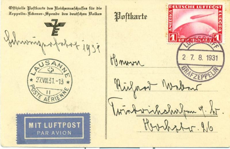 Zeppelin LZ 127 + Hindenburg - Seite 2 Scanne38