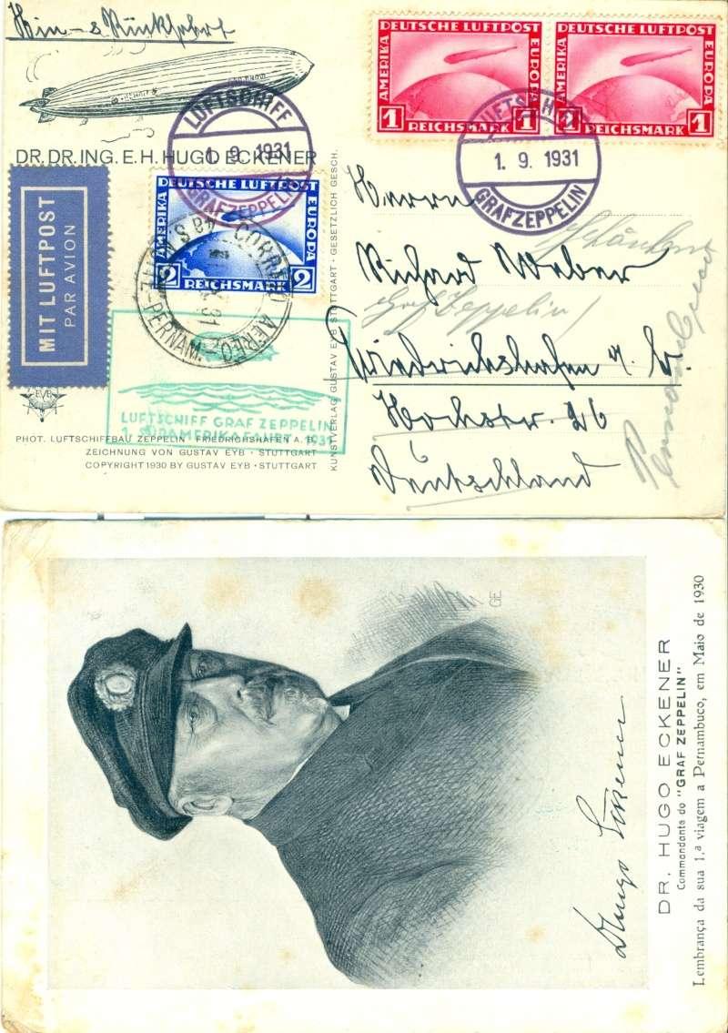 Zeppelin LZ 127 + Hindenburg - Seite 2 Scanne40