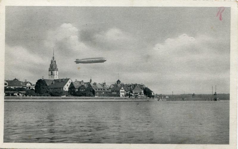 Zeppelin LZ 127 + Hindenburg - Seite 2 Scanne50