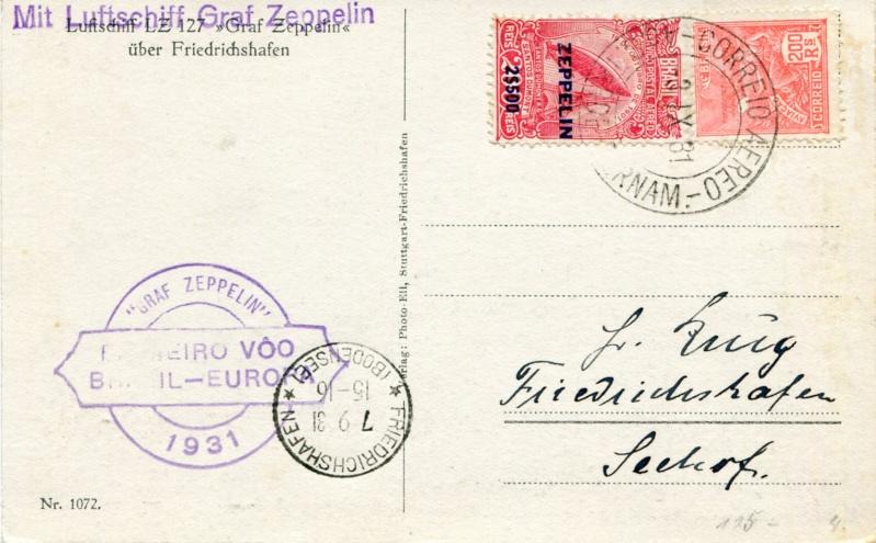 Zeppelin LZ 127 + Hindenburg - Seite 2 Scanne52