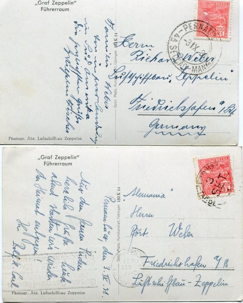 Zeppelin LZ 127 + Hindenburg - Seite 2 Scanne53