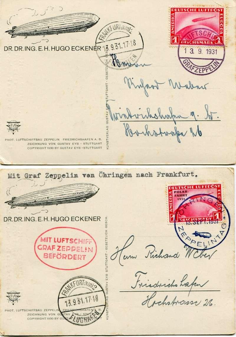 Zeppelin LZ 127 + Hindenburg - Seite 2 Scanne57