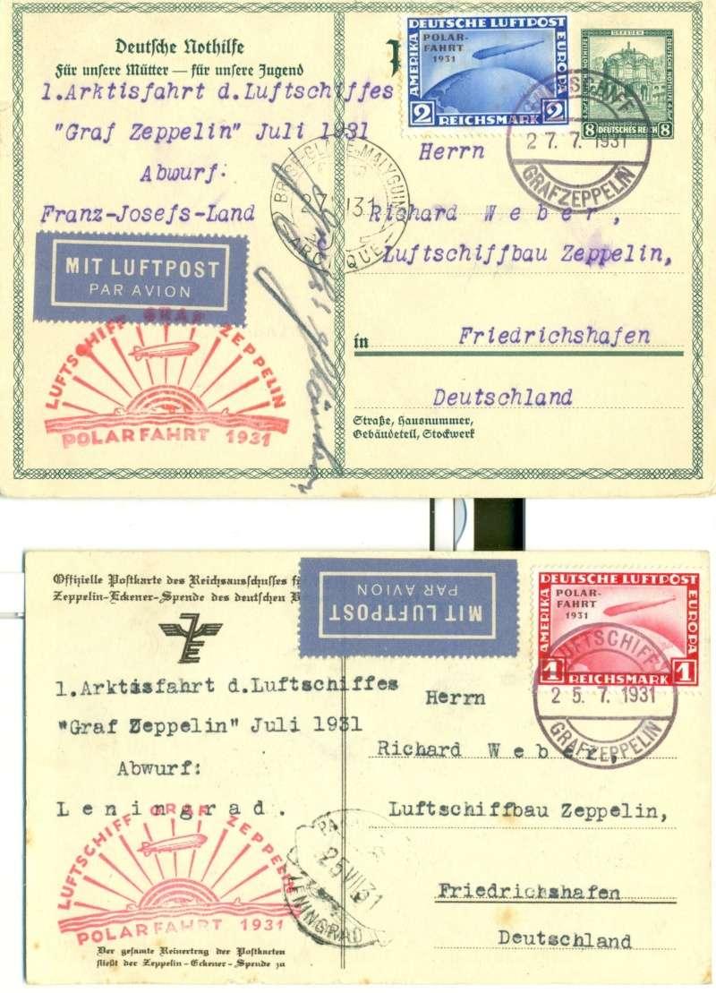 50 Jahre Polarfahrt Luftschiff Graf Zeppelin - Seite 2 Scanne60