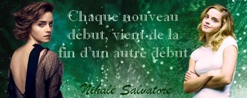 Sam O. Wallace | It'll be Deep, They Said.  Sans_t15