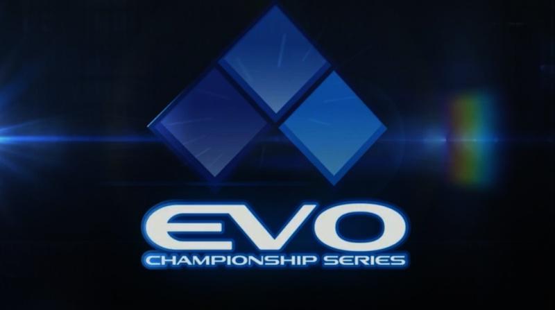 Evo 2016 (Evolution Championship Series) Anunci10