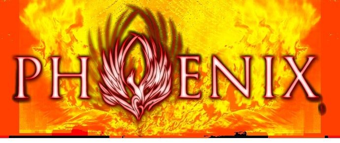 New Phoenix Legion Forums