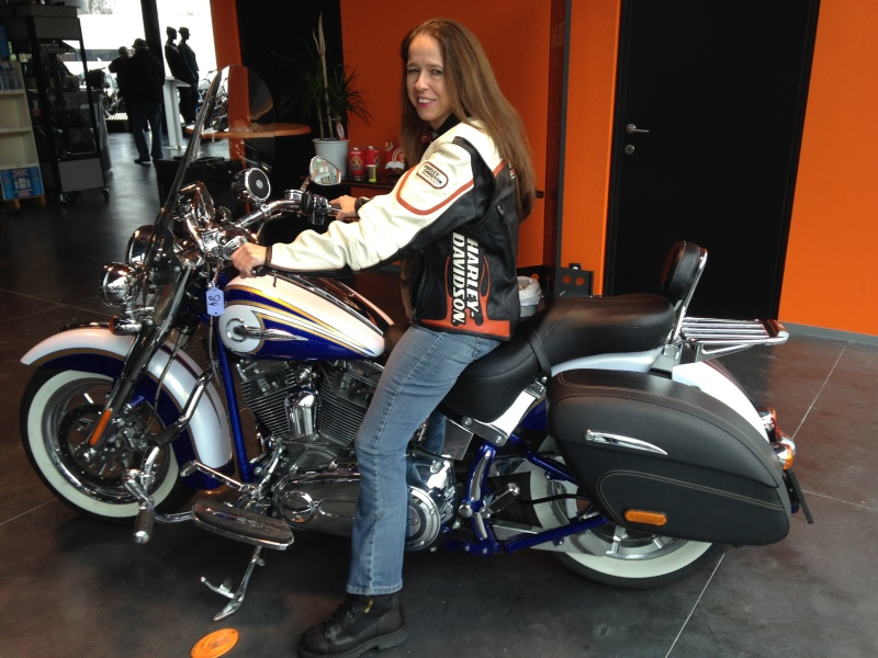 La moto de ma femme Img_1610