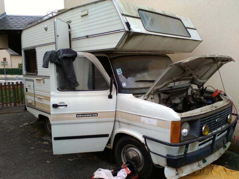 [MK2] 1.6 essence, sortie de retraite pour un camping car! Img_2012