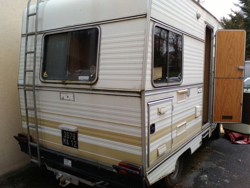[MK2] 1.6 essence, sortie de retraite pour un camping car! Img_2013