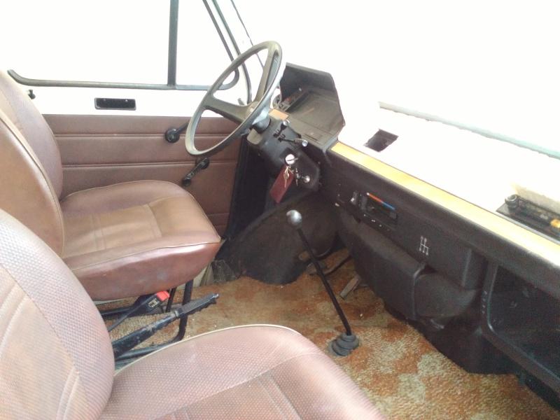 [MK2] 1.6 essence, sortie de retraite pour un camping car! Img_2014