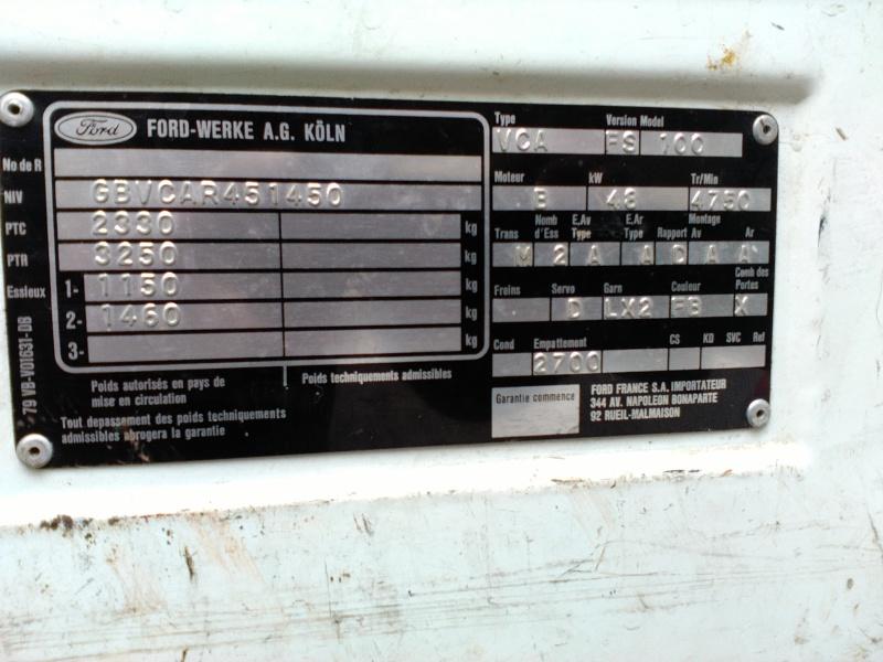 [MK2] 1.6 essence, sortie de retraite pour un camping car! Img_2019