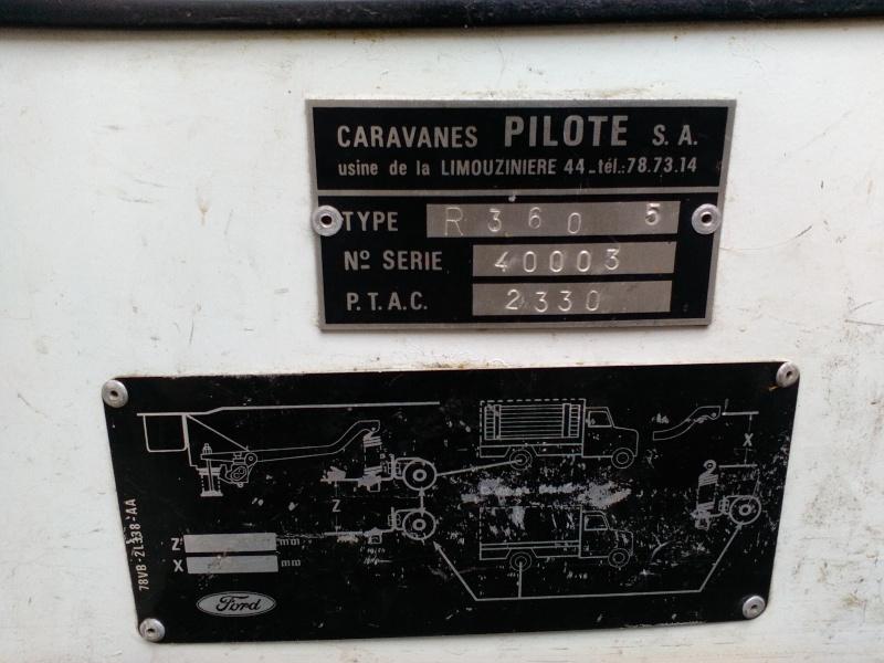 [MK2] 1.6 essence, sortie de retraite pour un camping car! Img_2020