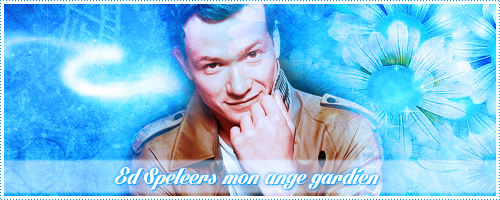 Ed Speleers Addicts Signat28