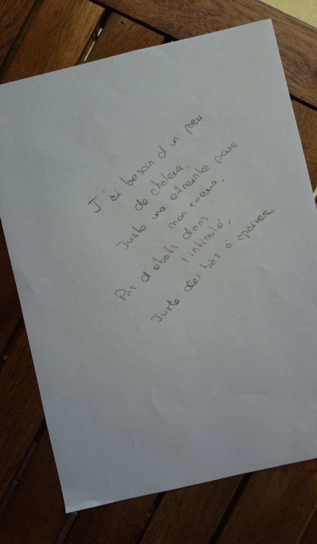 Le topic manuscrit Dsc_0214
