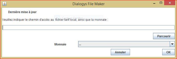 Aide dialogys  Captur10
