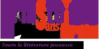 Adieu Gudule Logo10
